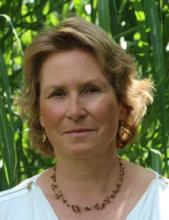 <b>Karin Jacobsen</b> - karin_jacobsen